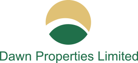 Dawn Properties Limited